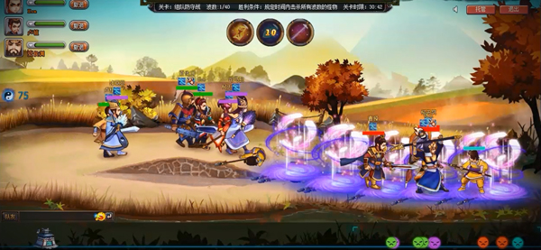 http://picture.dzogame.vn/Img/cms17120050421752573061.jpg