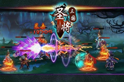 http://picture.dzogame.vn/Img/cms17625503925642220433.jpg
