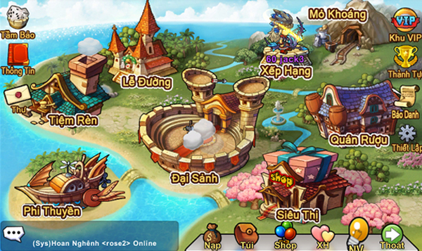 http://picture.dzogame.vn/Img/cms17845536068525146203.jpg