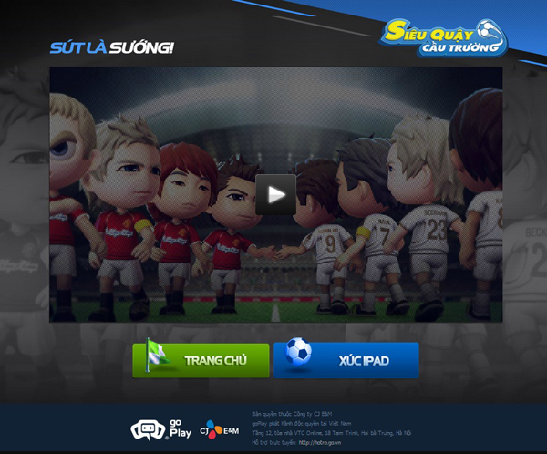 http://picture.dzogame.vn/Img/cms20144746890586415711.jpg