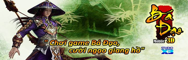 http://picture.dzogame.vn/Img/cms21007220037566442428.jpg