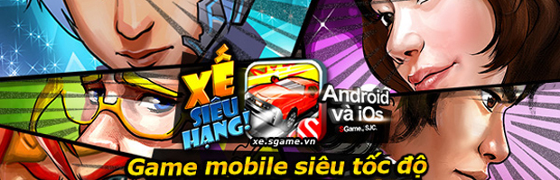 http://picture.dzogame.vn/Img/cms21108167611168118204.jpg