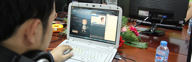 http://picture.dzogame.vn/Img/cms348650938393364812.jpg