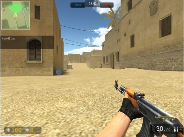http://picture.dzogame.vn/Img/cms5997580667213072473.jpg