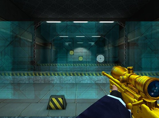 http://picture.dzogame.vn/Img/cms6671844931879561813.jpg