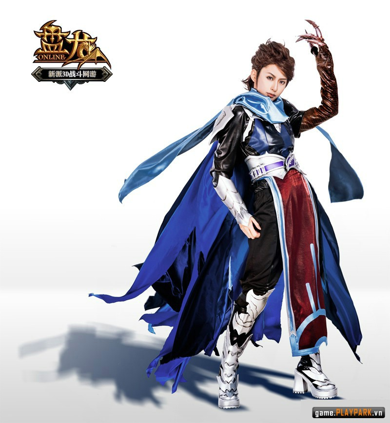 http://picture.dzogame.vn/Img/cos3_pp_619.jpg