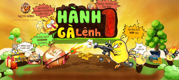 http://picture.dzogame.vn/Img/cuhanh_1s_pp_442.jpg