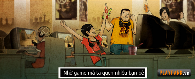 http://picture.dzogame.vn/Img/doigamethu_1s_pp_736.jpg
