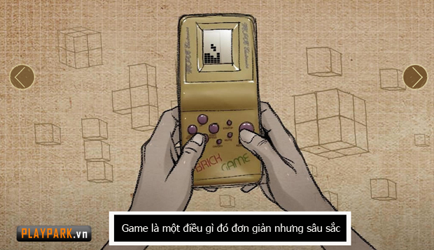 http://picture.dzogame.vn/Img/doigamethu_2s_pp_059.jpg