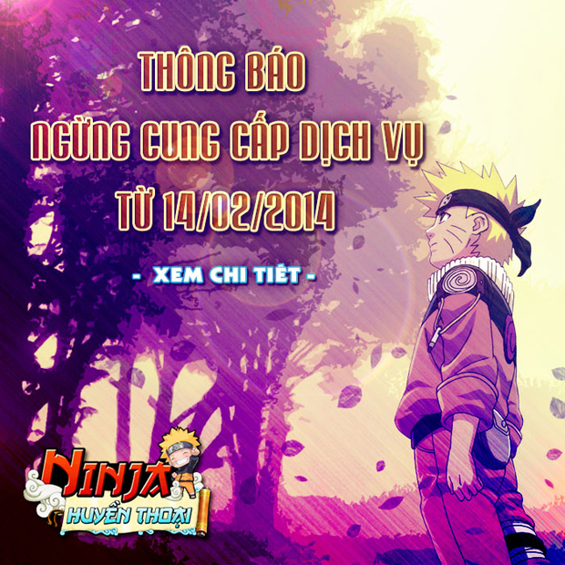 http://picture.dzogame.vn/Img/dongcua1_pp_721.jpg