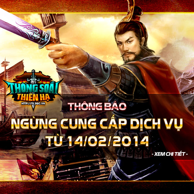 http://picture.dzogame.vn/Img/dongcua2_pp_300.jpg
