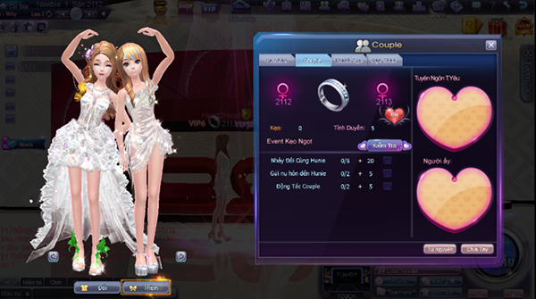 http://picture.dzogame.vn/Img/donggioi_pp_591.png