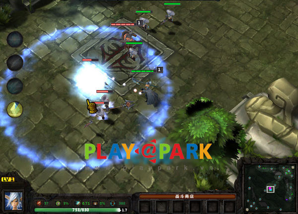 http://picture.dzogame.vn/Img/dotaweb6_pp_778.jpg