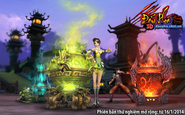 http://picture.dzogame.vn/Img/dp2_pp_655.jpg