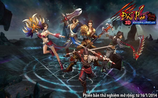 http://picture.dzogame.vn/Img/dp3_pp_712.jpg