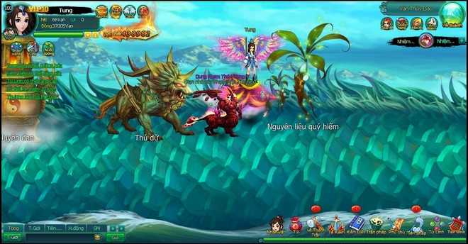 http://picture.dzogame.vn/Img/duongchi1_pp_903.jpg