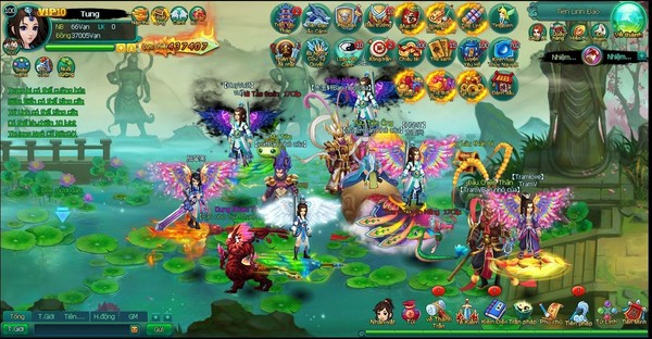 http://picture.dzogame.vn/Img/duongchi3_pp_696.jpg