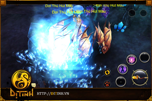 http://picture.dzogame.vn/Img/gmo2_pp_782.jpg