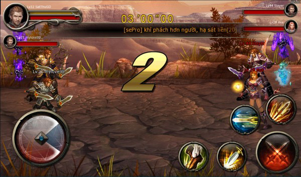 http://picture.dzogame.vn/Img/gmo7_pp_852.jpg