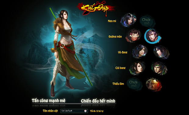 http://picture.dzogame.vn/Img/kd3_pp_763.jpg