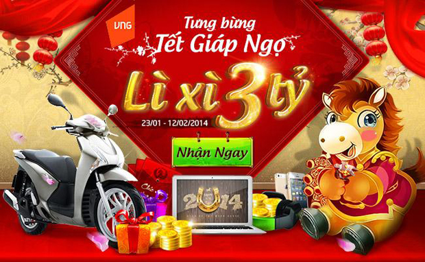 http://picture.dzogame.vn/Img/lixi2_pp_984.jpg