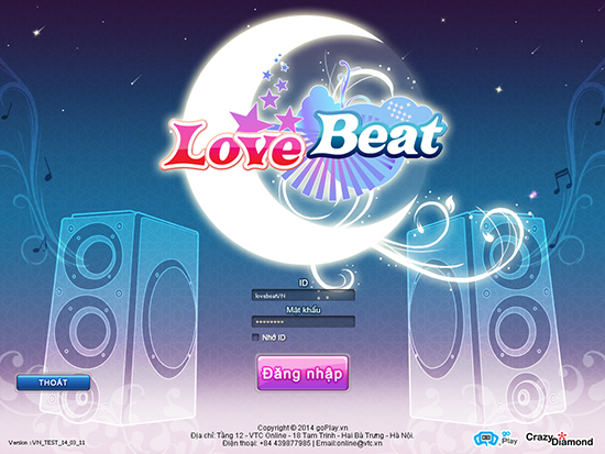 http://picture.dzogame.vn/Img/love_beat_3_pp_683.jpg