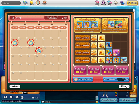 http://picture.dzogame.vn/Img/love_beat_5_pp_584.jpg
