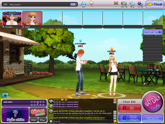 http://picture.dzogame.vn/Img/love_beat_6_pp_120.jpg