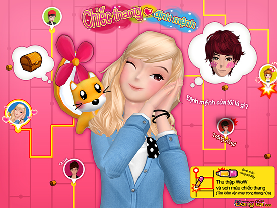 http://picture.dzogame.vn/Img/love_beat_7_pp_289.jpg