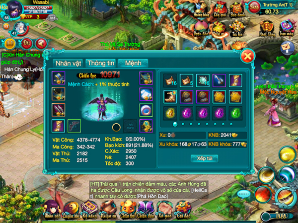 http://picture.dzogame.vn/Img/manhthu1_pp_651.jpg