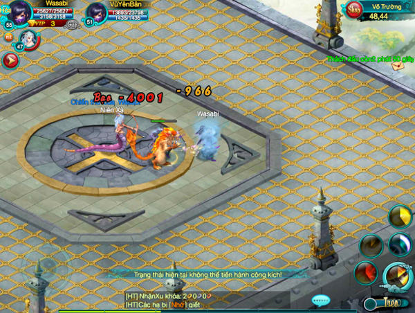 http://picture.dzogame.vn/Img/manhthu2_pp_658.jpg