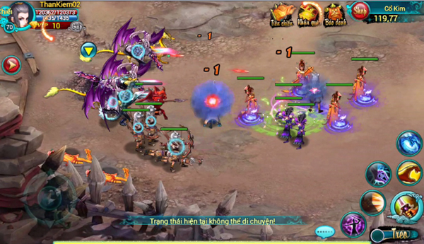 http://picture.dzogame.vn/Img/manhthu3_pp_221.jpg