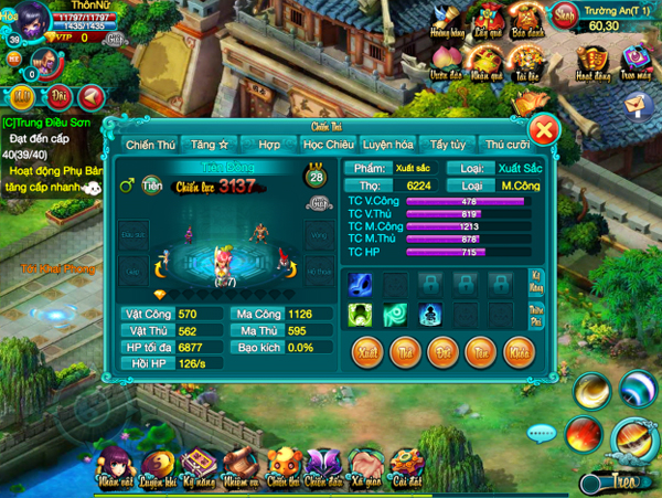 http://picture.dzogame.vn/Img/manhthu4_pp_410.jpg