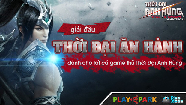http://picture.dzogame.vn/Img/mau4_pp_480.jpg