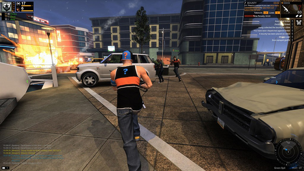 http://picture.dzogame.vn/Img/mh3_pp_982.jpg
