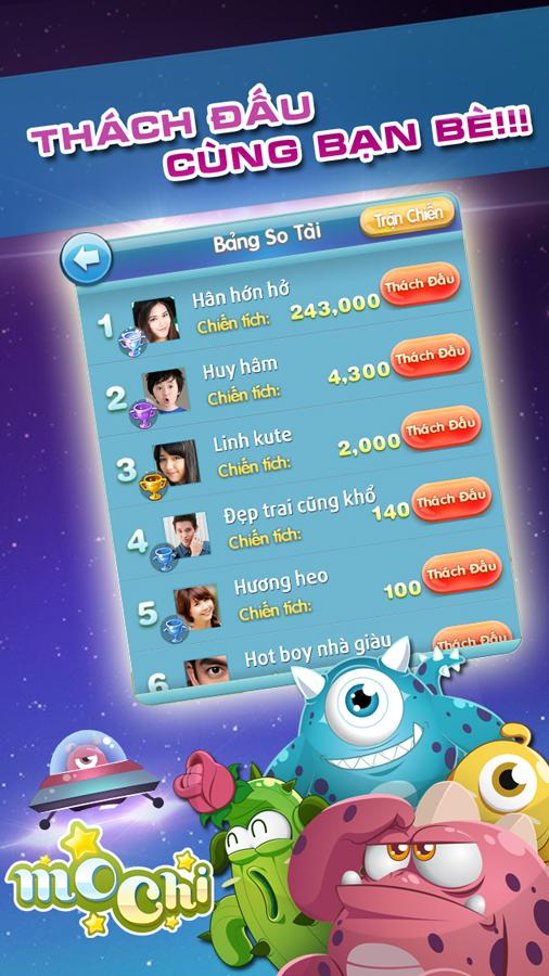 http://picture.dzogame.vn/Img/mochi3_pp_137.jpg