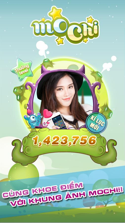 http://picture.dzogame.vn/Img/mochi4_pp_134.jpg