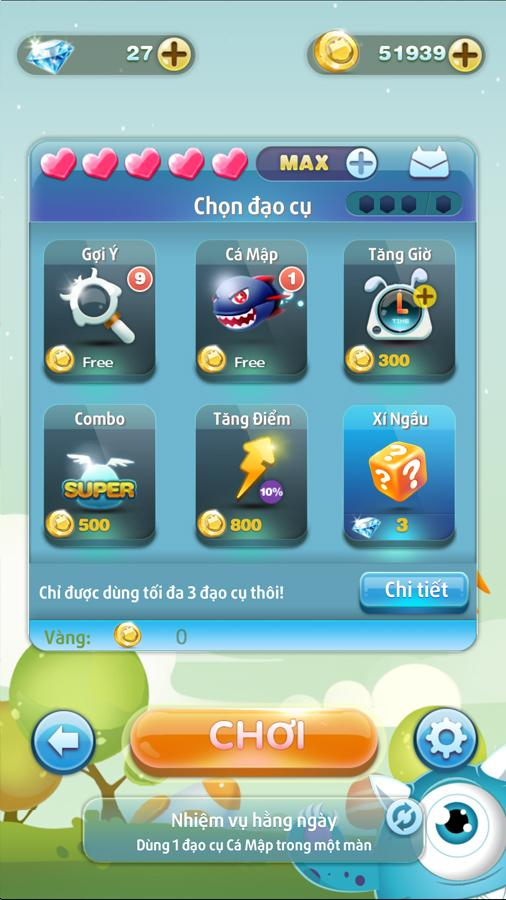 http://picture.dzogame.vn/Img/mochi6_pp_823.jpg