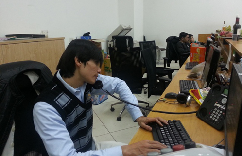 http://picture.dzogame.vn/Img/muaxuan2_pp_381.jpg