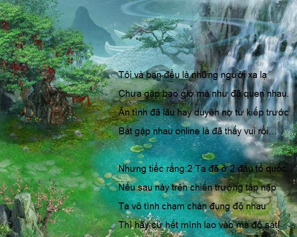 http://picture.dzogame.vn/Img/ngaokiem2_pp_168.jpg