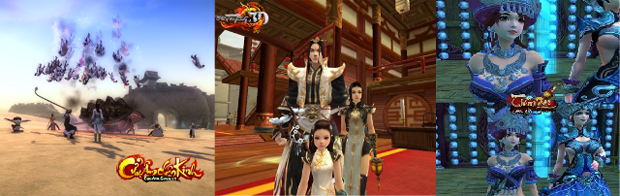 http://picture.dzogame.vn/Img/ngaokiemvosong_1_pp_612.jpg