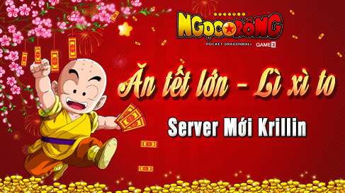 http://picture.dzogame.vn/Img/ngocrongmobi_pp_327.png