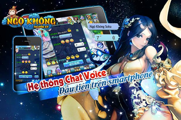 http://picture.dzogame.vn/Img/nk3_pp_356.jpg