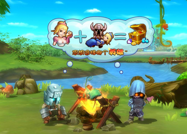 http://picture.dzogame.vn/Img/phongcuong_1_pp_816.jpg