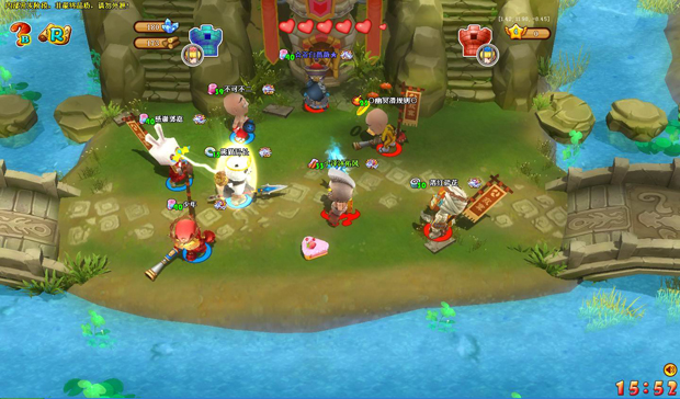 http://picture.dzogame.vn/Img/phongcuong_2_pp_862.jpg