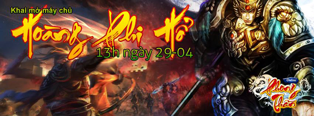 http://picture.dzogame.vn/Img/phongthan_1_pp_660.jpg