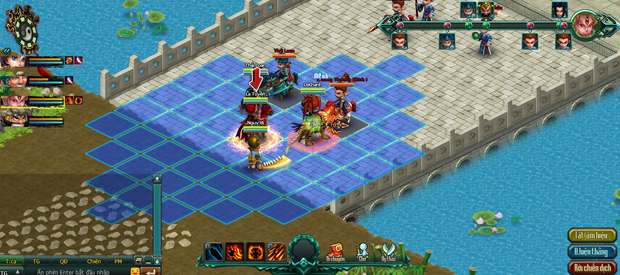 http://picture.dzogame.vn/Img/phongthan_7_pp_874.jpg