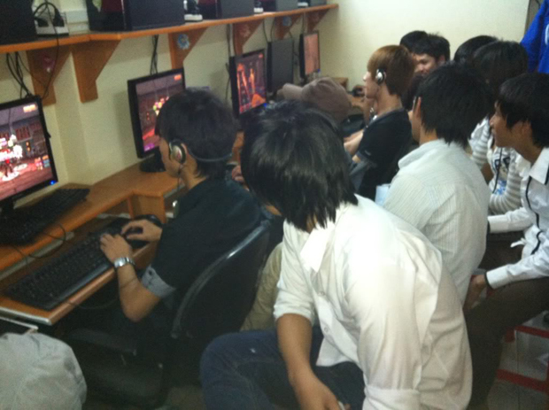 http://picture.dzogame.vn/Img/quannet_4_pp_490.jpg