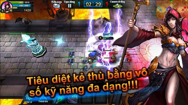 http://picture.dzogame.vn/Img/sol_2_pp_952.jpg
