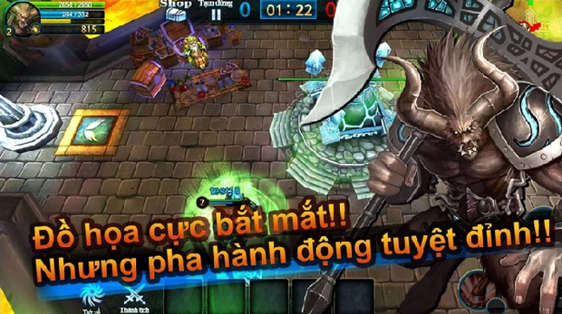 http://picture.dzogame.vn/Img/sol_4_pp_499.jpg